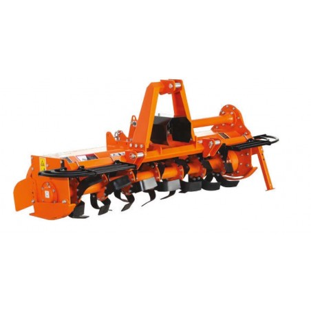 FRAISE ROTATIVE MORGNIEUX PTO FULL 150 CSF