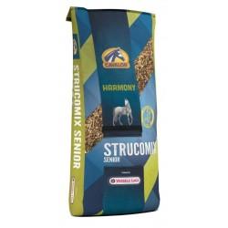 Aliment cheval STRUCOMIX SENIOR - Sac de 20kg