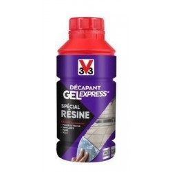 DECAPANT SPECIAL RESINE 500ML