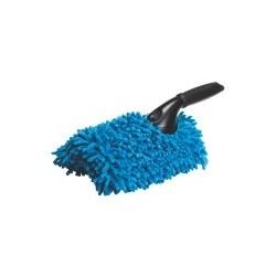 Gants de remplacement pour nettoyeur oster pour pattes