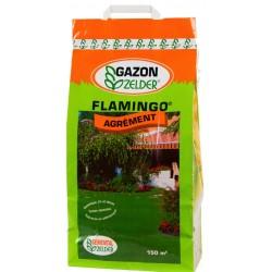 GAZON AGREMENT FLAMINGO 5KG
