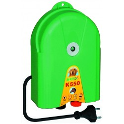 ELECTRIFICATEUR KICLO K550 220V