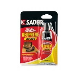 COLLE SADER NEOPR LIQ 55ML