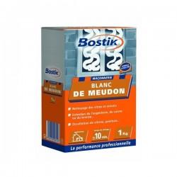 BOST BLANC DE MEUDON 1KG