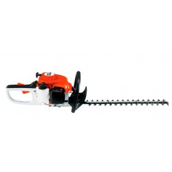 TAILLE HAIE STIHL HS45 COUPE 45
