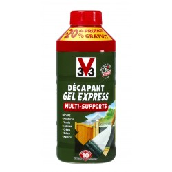 DECAPANT MULTI SUPPORTS 1L