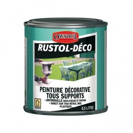 RUSTOL DECO ANTIROUILL 920 0L5