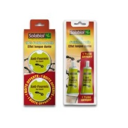 ANTI FOURMIS BIO LOT 2 BOITES