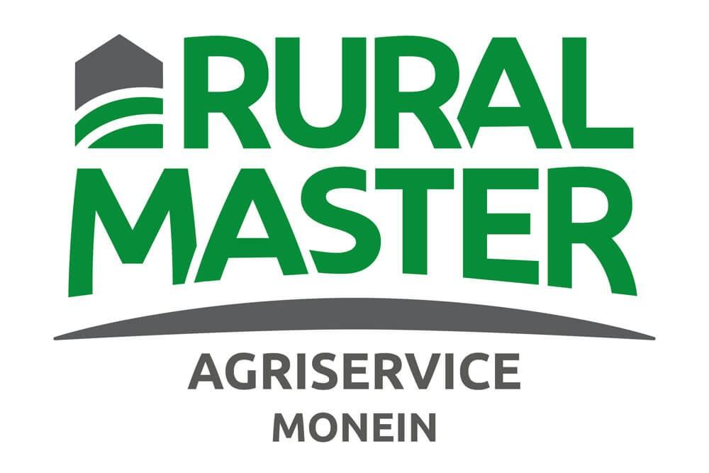 Rural Master Monein - AGRISERVICE