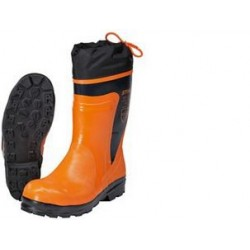 BOTTES FORESTIERES CLASSE 1 T41