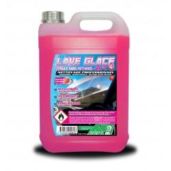 LAVE GLACE MACXI -20