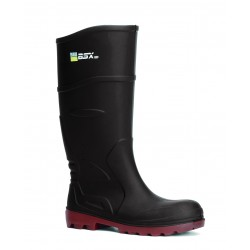 BOTTES SECURITES THERMO-ISOLANTES