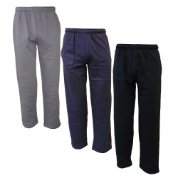 PANTALON HOMME DODGE