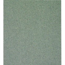 ABRASIF CORIND.230X280 MOYEN GR.80 (X3)