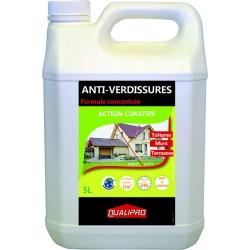 ANTI-VERDISSURES 5L