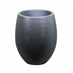 POT EGG GRAPHIT 50X60 53L