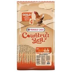 Aliment pour poules pondeuses - Sac de 5 kg