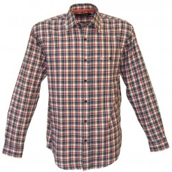 CHEMISE GROOPY