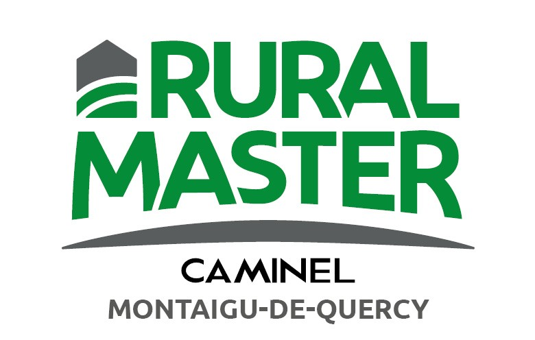 Rural Master MONTAIGU
