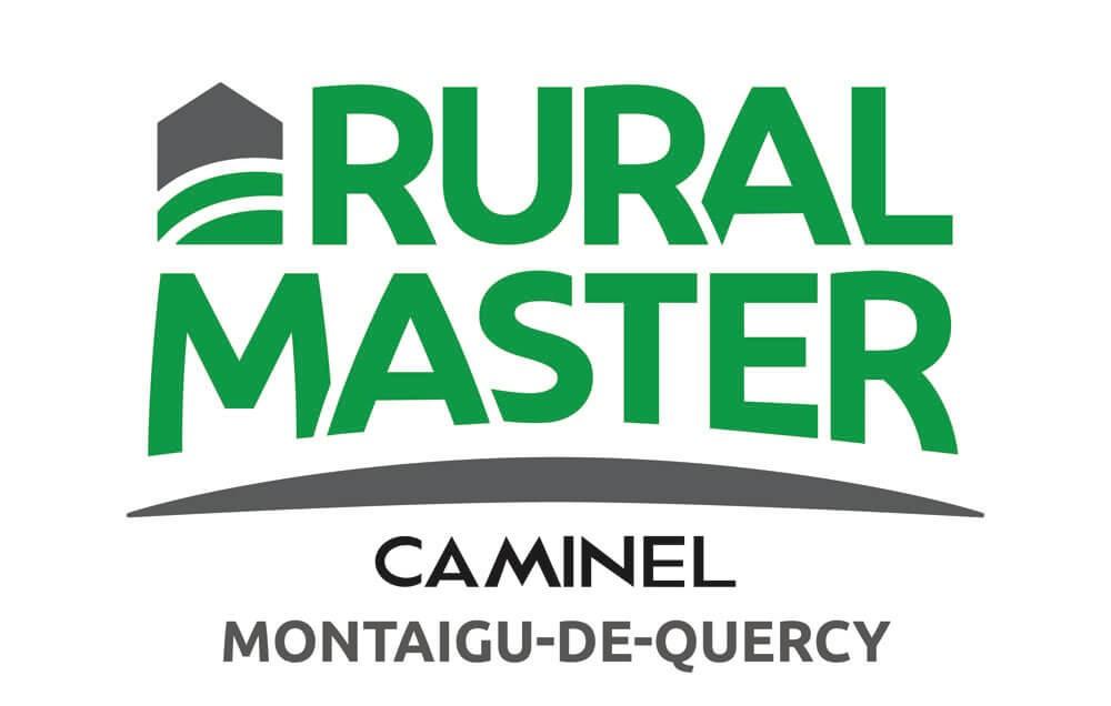 Rural Master MONTAIGU
