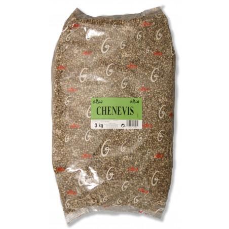 CHENEVIS 3 KG
