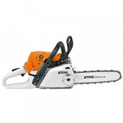 TRONCONNEUSE STIHL MS251 C BE 45CM