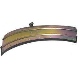 CAOUTCHOUC RACLOIR LISIER 75 CM 1300041