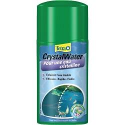 TETRA POND CRYSTAL WATER 250ML