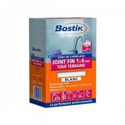 BOST JOINT FIN BLANC       1KG