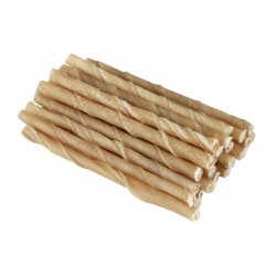 Sticks à mâcher
