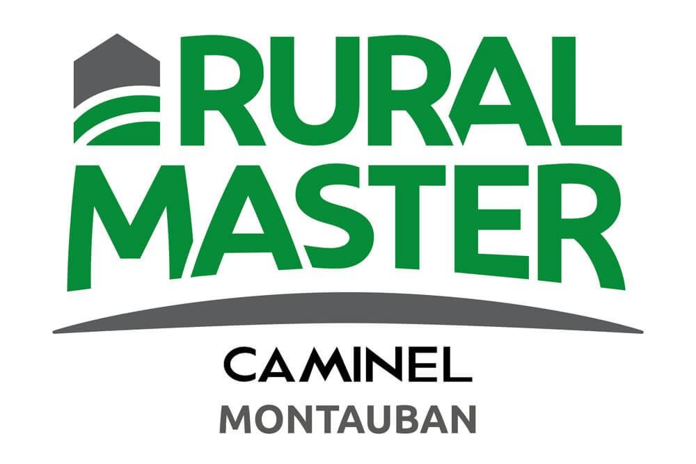 Rural Master MONTAUBAN