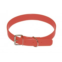 COLLIER CHASSE SPORT TPU ROUGE 45