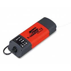 CHARGEUR BATT  AUTO  T CHARGE 12