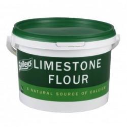 LIMESTONE FLOUR 3KGX4