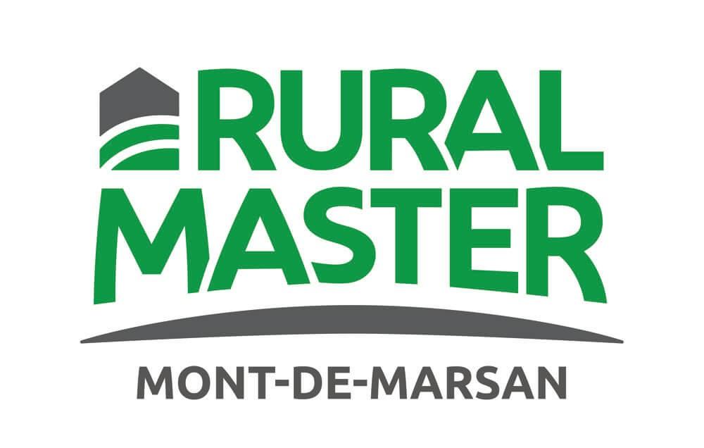 Rural Master MONT-DE-MARSAN