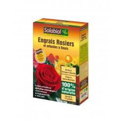 ENGRAIS BIO ROSIERS 750G
