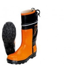 BOTTES FORESTIERES T.46 0000 8