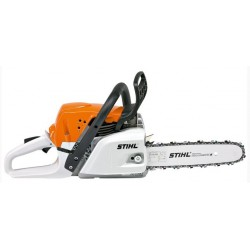TRONCONNEUSE STIHL MS231 C-BE 40CM