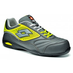 CHAUSSURE  SECURITE ENERGY 700