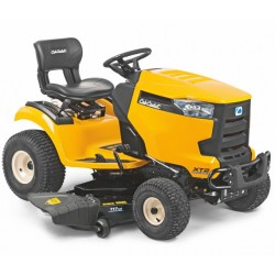 AUTOPORTEE CUB CADET XT2 PS117I INJECTION