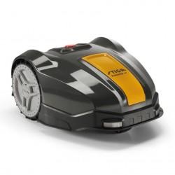 TONDEUSE ROBOT STIGA AUTOCLIP M7