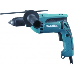 PERCEUSE MAKITA HP1621K   1641K1X 650W PERCU
