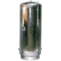 RESERVOIR A PRESSION CE GALVA PLAST 300L