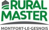 Rural Master MONTFORT-LE-GESNOIS
