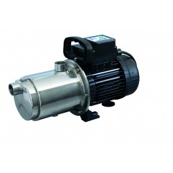 POMPE EVO-MULTIMAX 550 1350W 7.8 M3