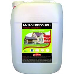 ANTI-VERDISSURES 20L