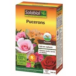 PUCERONS BIOLOGIQUE 200ML