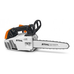 TRONCONNEUSE STIHL ELAG. MS194T 35CM LIGHT