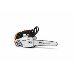 TRONCONNEUSE STIHL ELAG. MS194TC-E 35CM LIGHT
