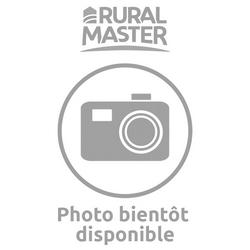 BATTERIE VERTE AUTOPORTEE 12V U1R9 DROITE